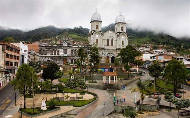 Yarumal, Colombia: tutta la popolazione colpita dall'Alzheimer, colpa di un'anomalia genetica