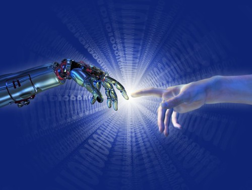 Open- AI: Intelligenza Artificiale alla portata di tutti