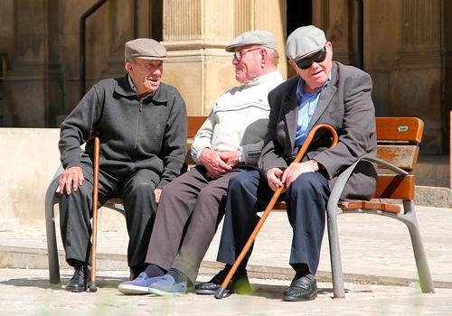 Alzheimer, lo stress tra le cause principali