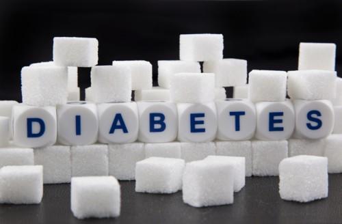 Policlinico Gemelli di Roma: alcune persone sarebbero naturalmente immuni al diabete