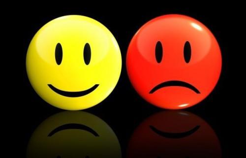 Essere felici non allunga la vita, essere infelici, però, può peggiorarla