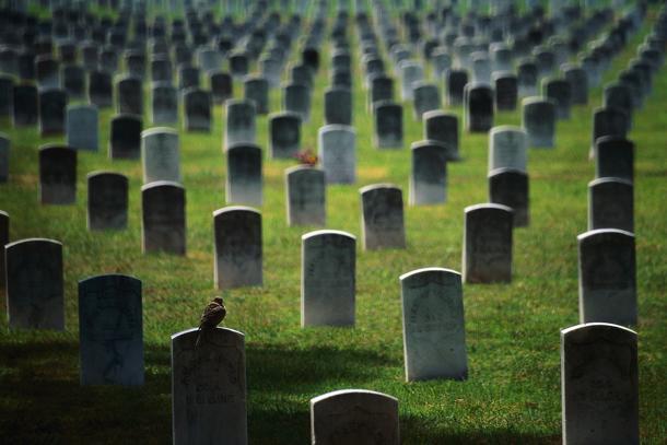 Mortalità in aumento nel 2015: spaventosi i dati dell'Istat