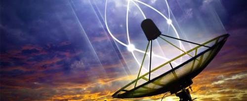 Captati misteriosi segnali radio dalla Via Lattea