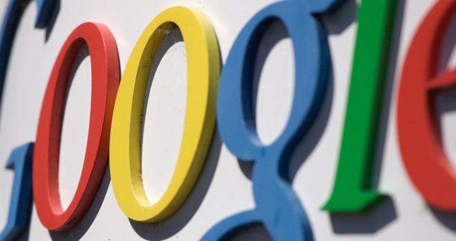 Prelievo senza aghi, il nuovo brevetto di Google