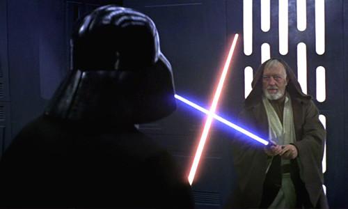 Morte Nera e spade laser: i perché dell'impossibilità di realizzare le armi di Star Wars