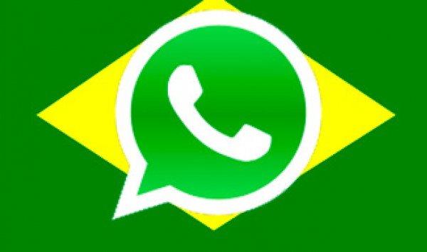 Blocco WhatsApp in Brasile, i motivi del contendere