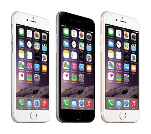 Apple, in arrivo la ricarica wireless a lungo raggio