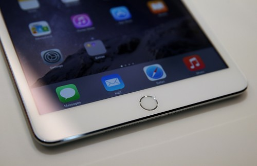 Apple iPad Air 3, potrebbe avere un ram da 4GB