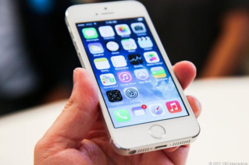 Iphone da 4 pollici, potrebbe chiamarsi Iphone 5Se