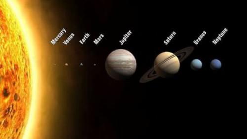 Nuovo pianeta nel Sistema Solare, tutto quello che c'è da sapere