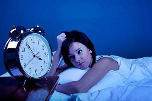 Salute, cosa mangiare per risolvere il problema del sonno