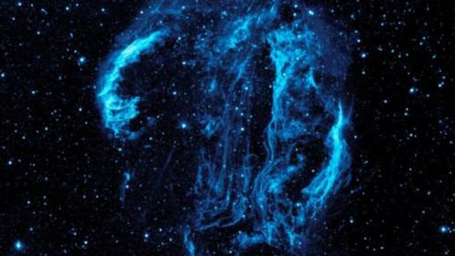 Scienziati scoprono cimitero delle prime stelle dell'Universo