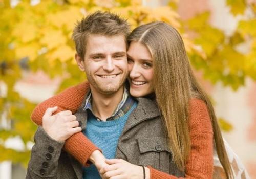 Amore, i geni dell'altezza influenzano la scelta del partner