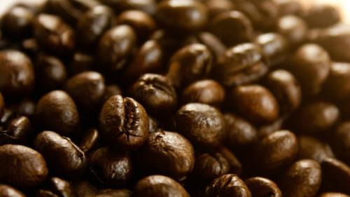 Caffè, berlo fa bene alla nostra salute