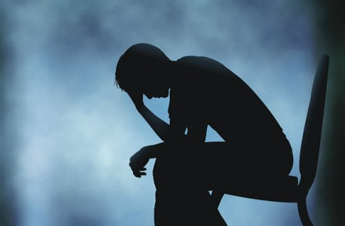 Depressione, è ereditaria tra madre e figlia