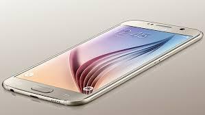 Samsung Galaxy S7, uscita prevista il 21 Febbraio