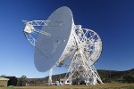 Messaggi alieni: forse spiegato il segnale rilevato nel 1977