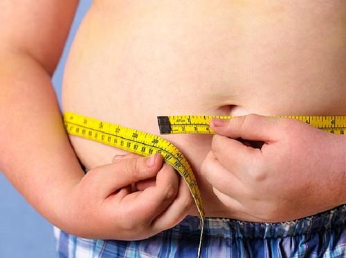 Salute, scoperta la molecola contro l'obesità