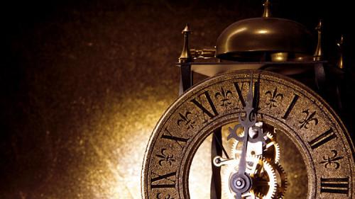 Scienza, un orologio annuncerà la fine dell'umanità