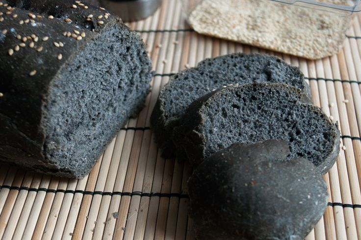 Pane nero: additivi non autorizzati, panificatori rischiano denuncia