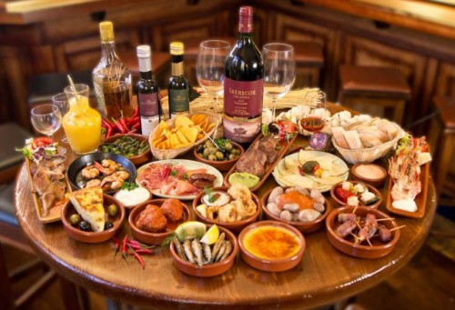 Sprechi alimentari, in Francia si stanno per attuare leggi severe