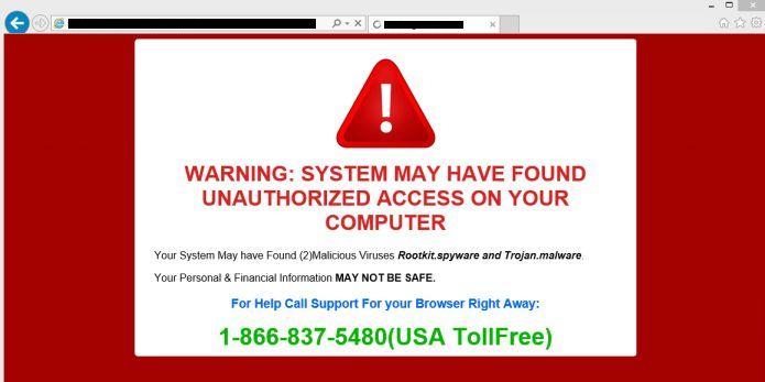 Virus Google Chrome: gli italiani i più colpiti, come evitarlo