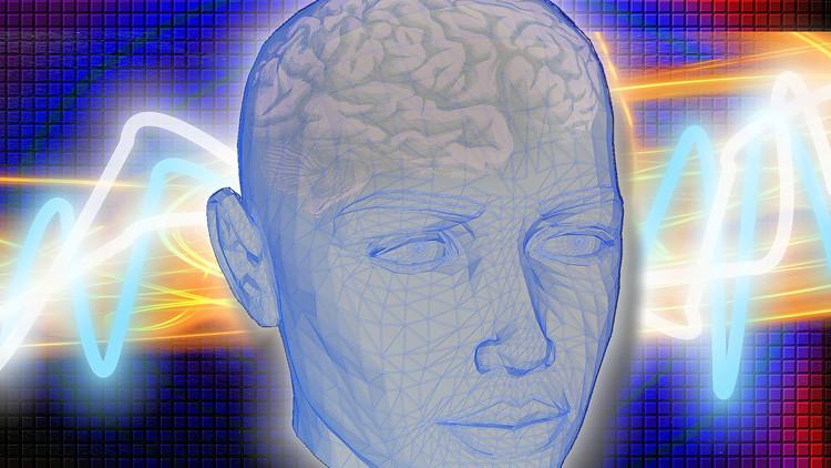 Un farmaco contro il cancro può prevenire l'Alzheimer
