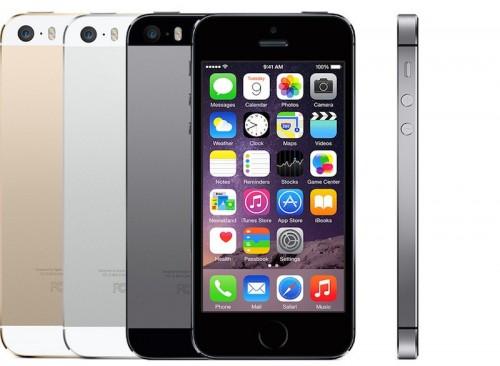 Scheda tecnica del nuovo iPhone 5Se