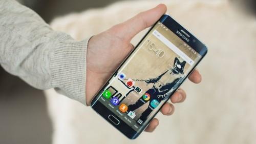 Samsung Galaxy S7, ecco tutte le caratteristiche, scheda tecnica e lancio sul mercato