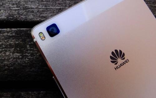 Huawei P9, implementata la tecnologia Duo-Camera