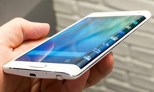 Samsung Galaxy S7, ufficiale la data di presentazione