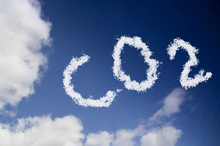 Anidride carbonica trasformata in carburante pulito, la nuova ricerca