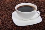 Salute: come il caffè protegge il fegato dalla cirrosi epatica