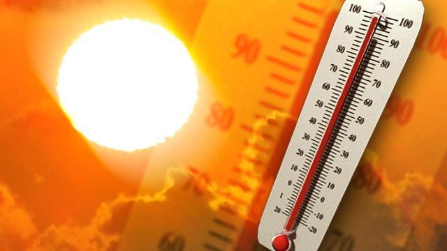 Caldo in arrivo sull'Italia: saranno 48 ore tipicamente primaverili