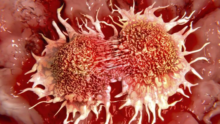 Cancro, ecco un nuovo metodo per combattere la malattia