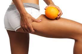 Cellulite, ecco alcuni metodi per curarla e ridurla