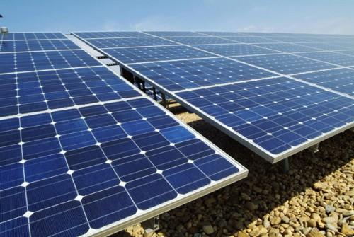 Marocco, arriva il più grande impianto solare al mondo