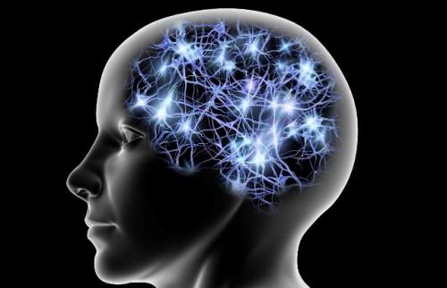 Cervello, le persone creative utilizzano due funzioni insieme