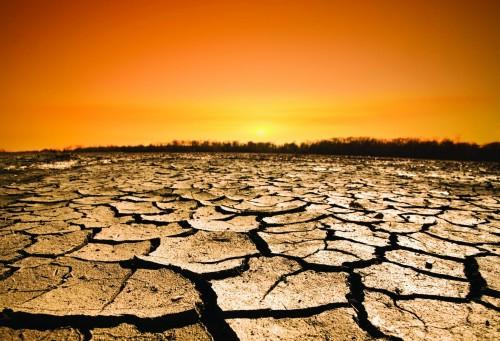 Clima, scienziato smonta la teoria del riscaldamento globale