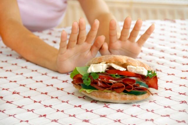 Disturbi dell'alimentazione, arriva un nuovo algoritmo per la diagnosi