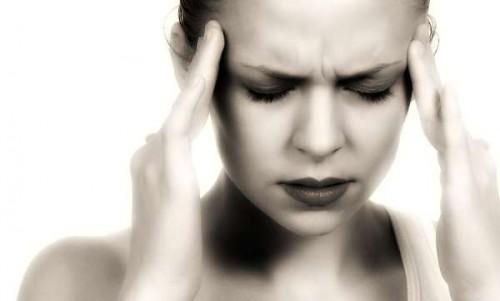 Emicrania, arriva il vaccino contro il mal di testa