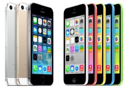 Apple iPhone 5Se, importanti novità in arrivo