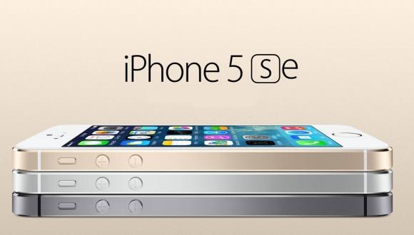 iPhone 5Se senza il tocco 3D, ma avrà una super batteria