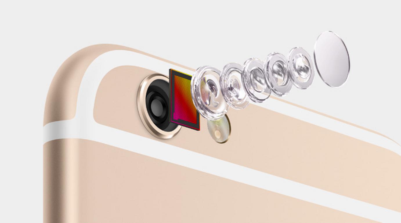 iPhone 5Se, scheda tecnica del nuovo smartphone Apple