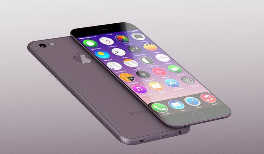 iPhone 7, in arrivo una vera e propria svolta tecnologica