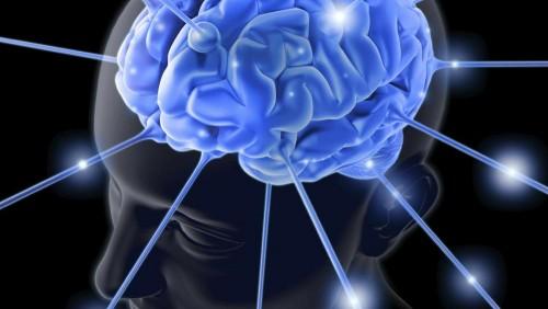 Cervello, migliorare la memoria con delle mini scosse