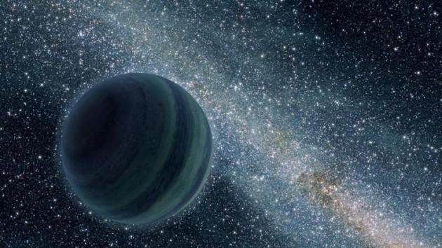 Nono pianeta: un importante passo in avanti verso la localizzazione