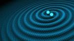 Le onde gravitazionali esistono, si aprono nuovi orrizzonti per la fisica