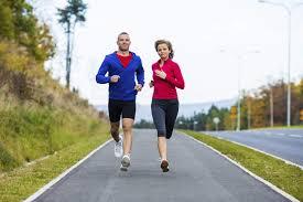 Orticaria da jogging, tutta colpa di un gene