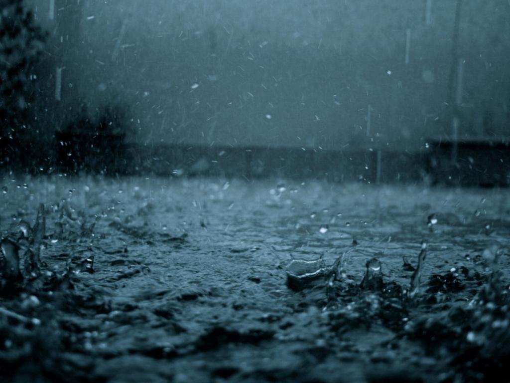 Piogge, neve e temporali, il maltempo farà sul serio